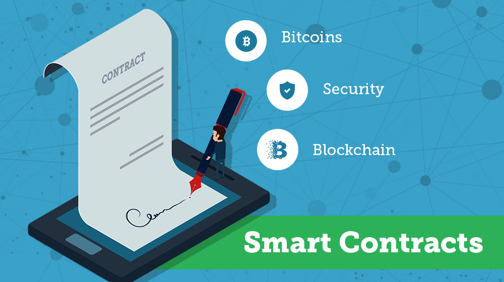 smart-contract-que-son