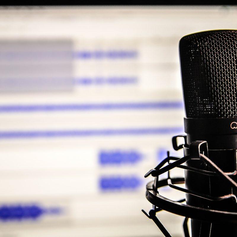Podcast; que es y cómo usarlo