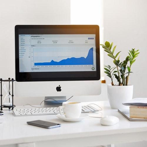 analitica-web-akademus