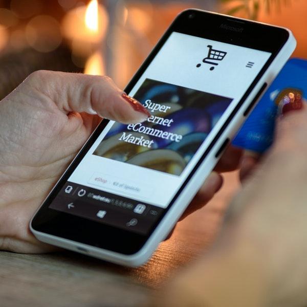 ecommerce-comercio-electronico